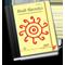 icon for StudiSlavistici