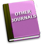 picture of Other journals