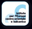 IECOB's logo
