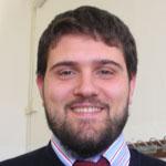 photo of Saverio Francesco Massari