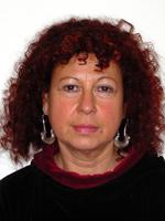 Photo of Maria Zalambani