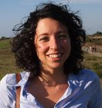 Photo of Tania Marocchi