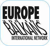Europe and the Balkans International Network