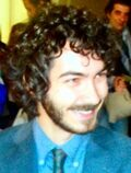 Photo of Giovanni Cadioli