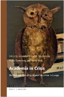 Book's frontpage